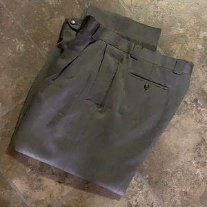 Pierre Cardin 38 waist dress pant
